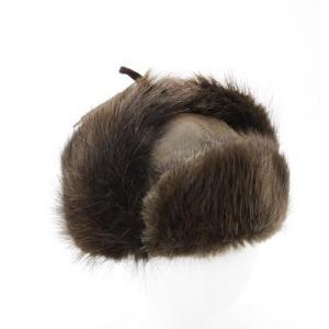 chapeau-aviateur-fourrure-castor
