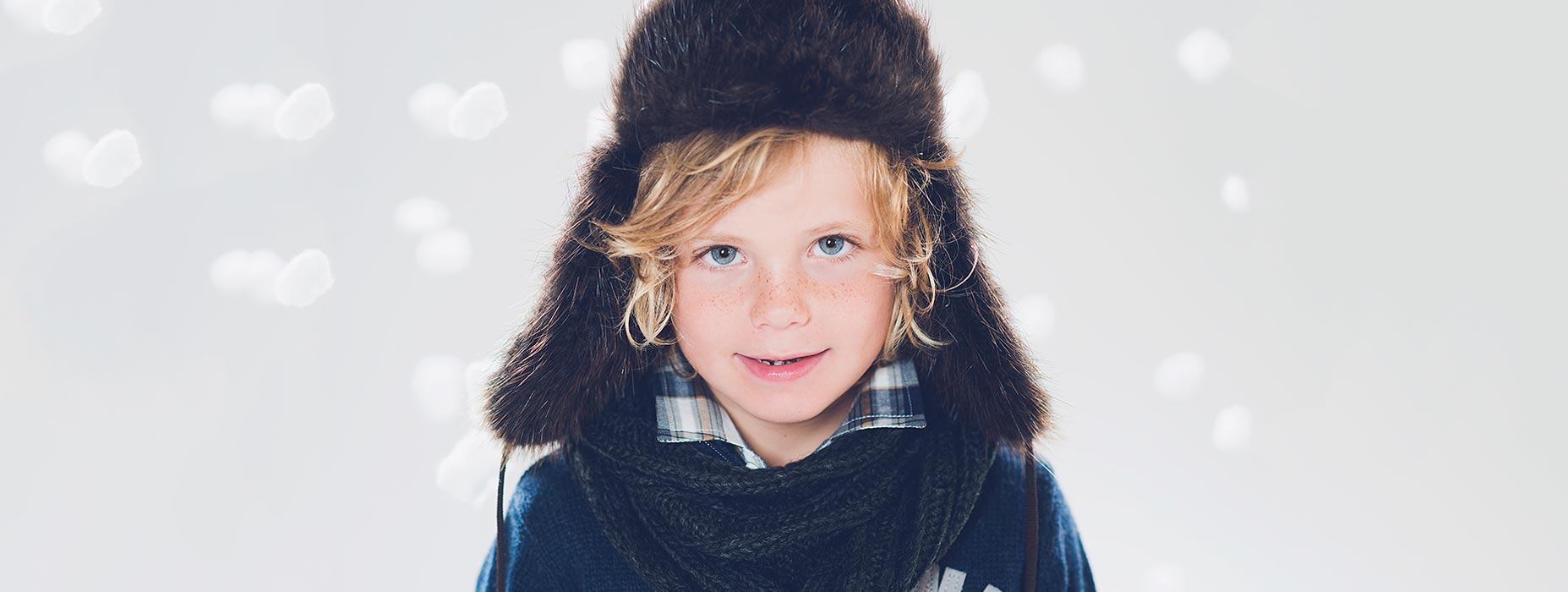 chaleur-hiver-fourrures-grenier-02