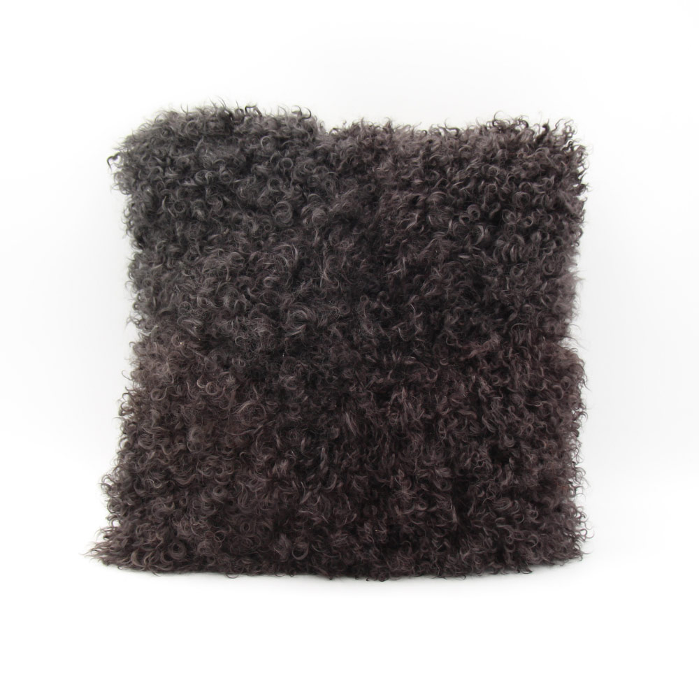 Coussin-chocolat-simple-14x14