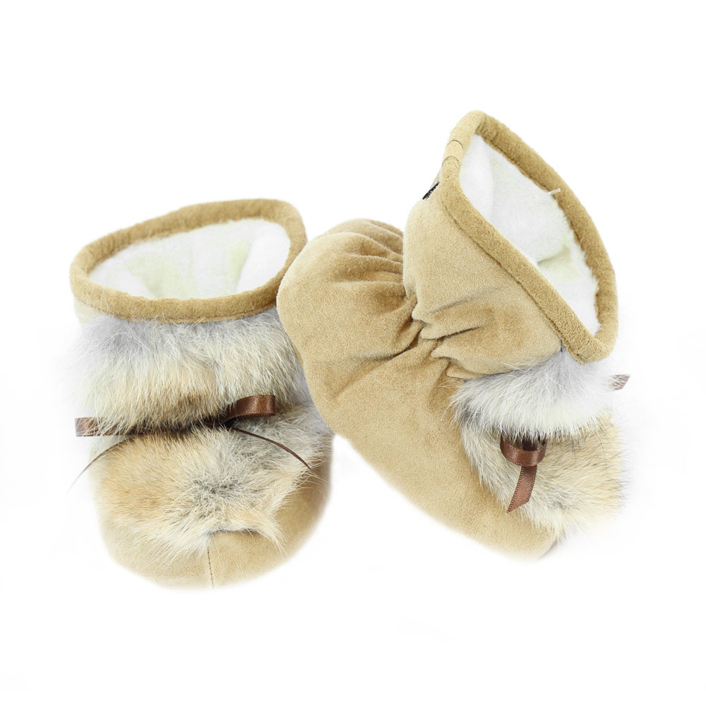 baby-first-shoes-sheepskin-coyote-suede