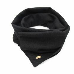 foulard pour femme modèle Rita