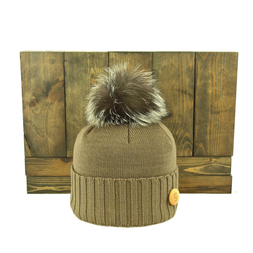 tuque-pompon-lily-taupe-ra