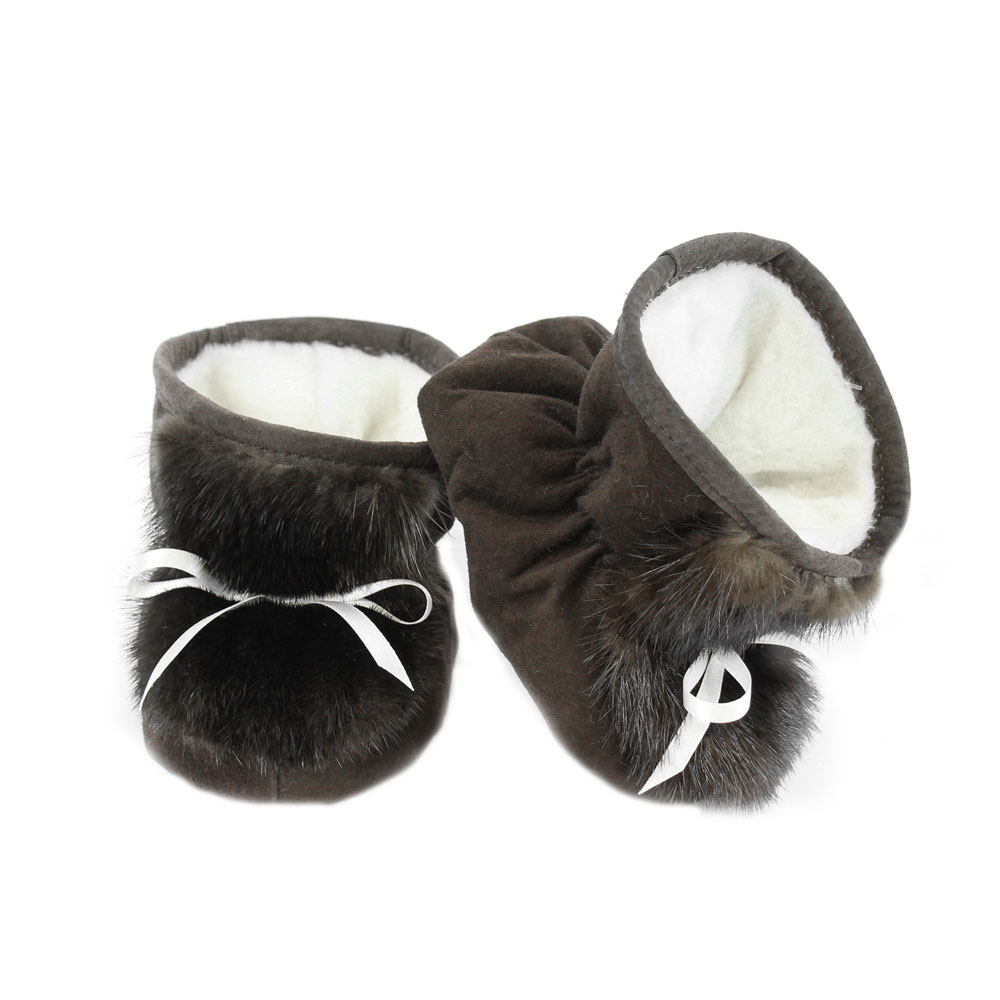 baby-first-shoes-sheepskin-otter-suede