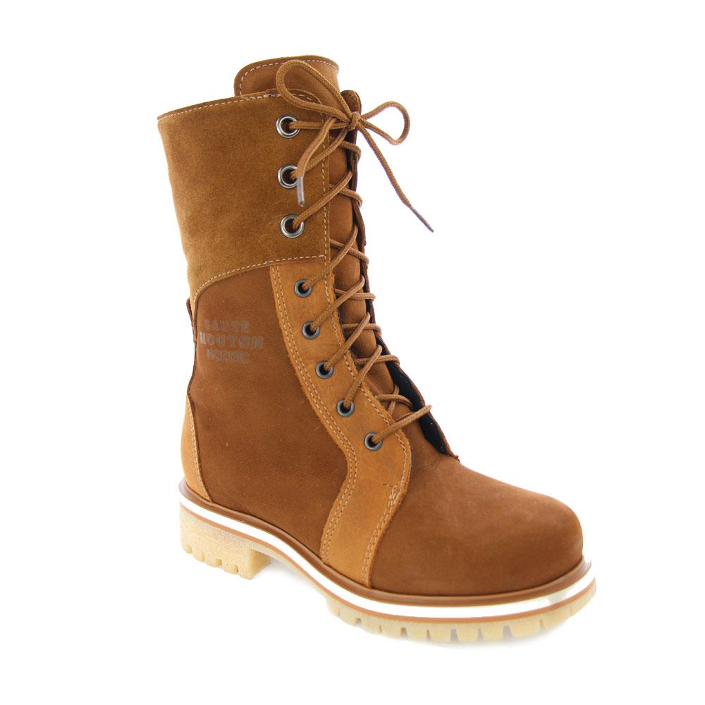 Bottes d'hiver pour femmes-winter boots for women