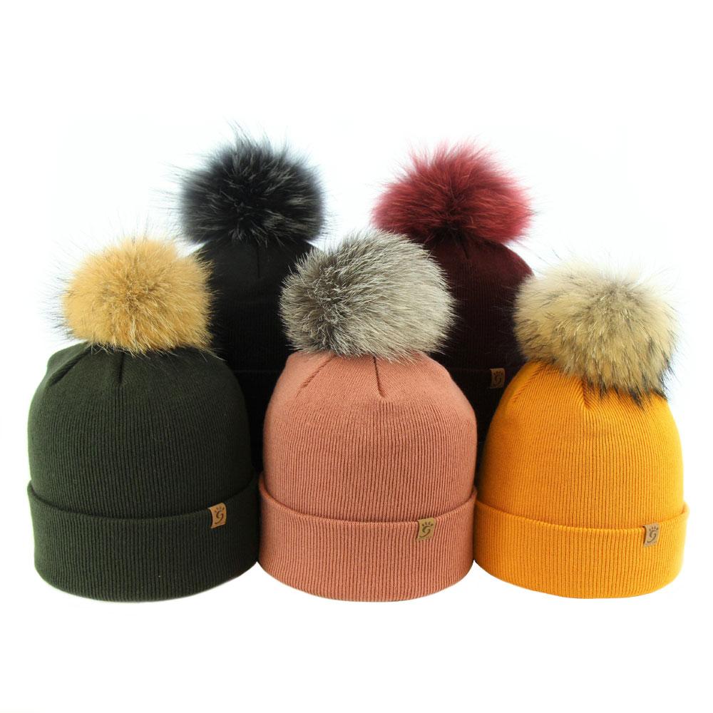 tuque-tricot-Maxim-pompon
