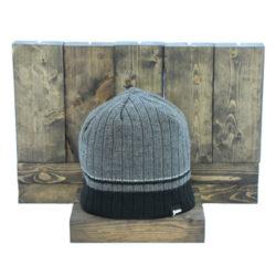 winter victor mens hats