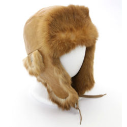 kids winter hats chapeau enfant av caramel