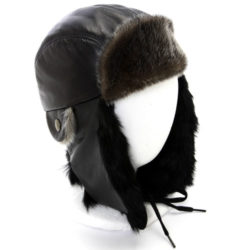aviator hat chapeau enfant avi