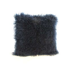 coussin gris charcoal 14