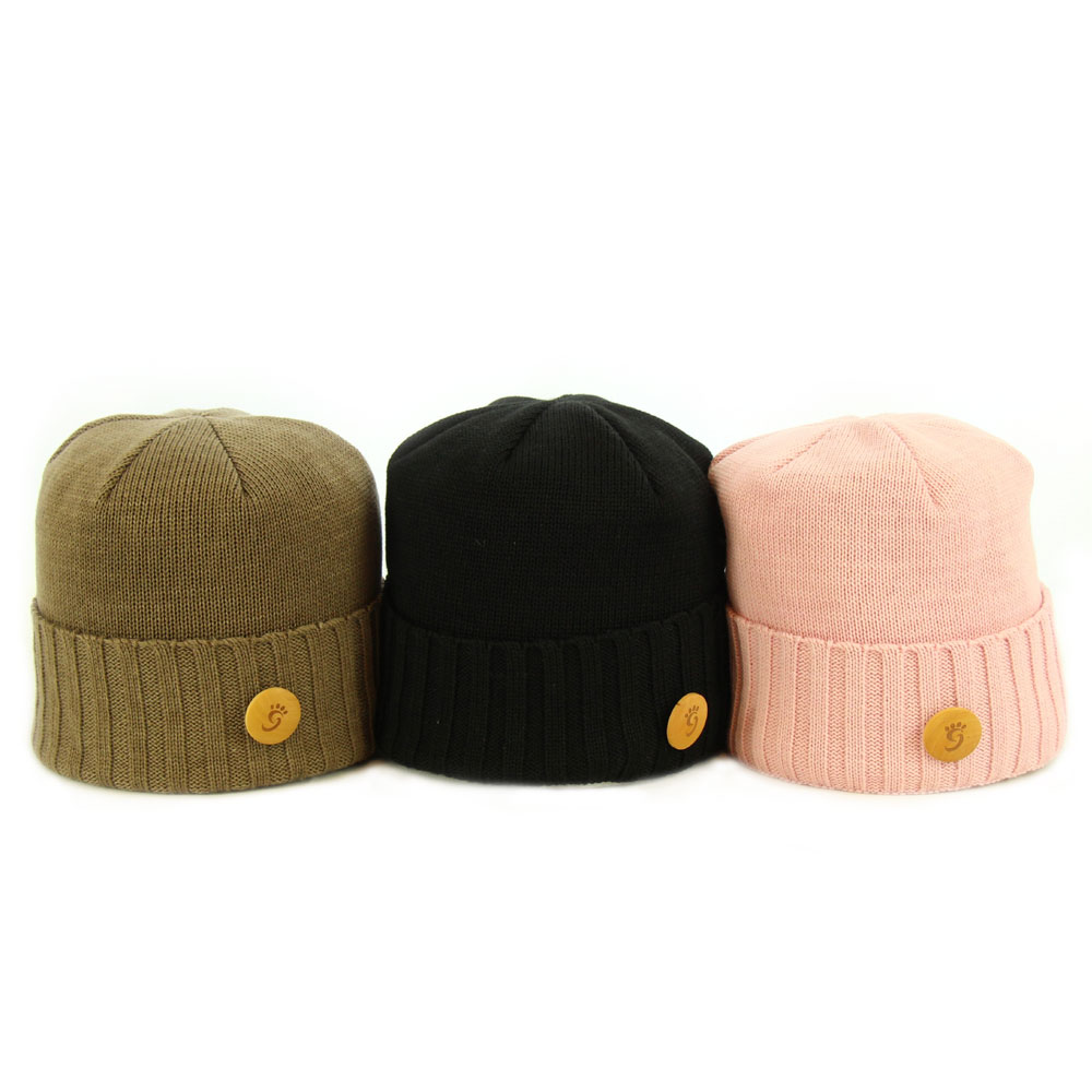 tuque-chaude-lily
