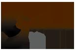 Grenier Furs - Logo