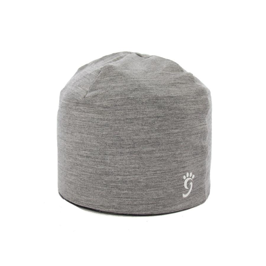 tuque légère laine mérinos - merino wool beanie