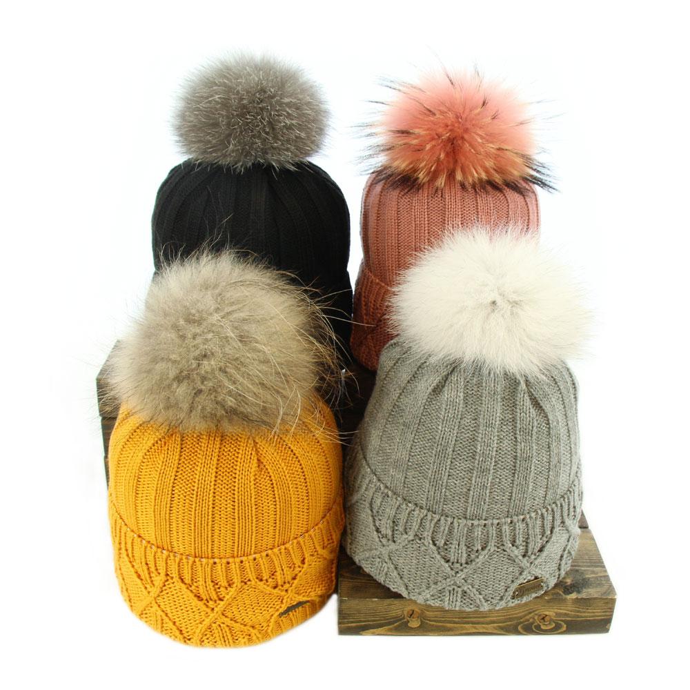 tuque-tricot-virginie